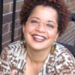 Episode 41 :: Faith Adiele :: Meeting Faith: The Forest Journals of a Black Buddhist Nun