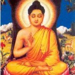 Refuge in the Buddha: Man or Myth?