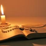 Religion and Dukkha