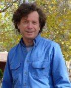 Practice Circle: Jason Siff and Recollective Awareness Meditation