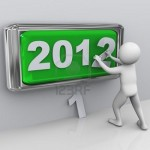 New Year Resolutions Buddhist Style