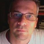 Episode 109 :: José Angel Lopez :: Atheist Meditation Community