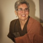 Episode 111 :: Myoan Grace Schireson :: Zen Women