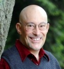 Episode 119 :: Shinzen Young :: Meditation, Pain, and Science