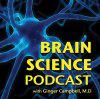 Buddhism Vs. Neuroscience