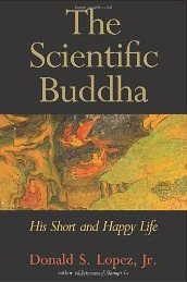 scientificbuddha