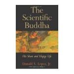 scientificbuddhaFeature