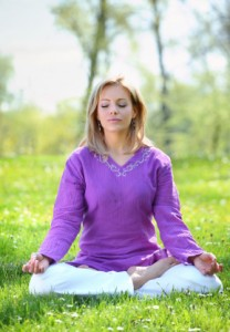 womanmeditating2