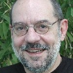 Episode 153 :: Heinz Hilbrecht :: Meditation and the Brain: Ancient Wisdom and Modern Science