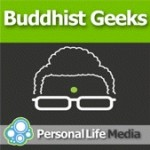 Ted Interviewed by Buddhist Geeks