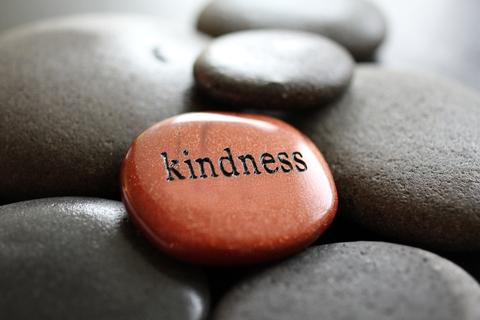 Kindness (Metta)