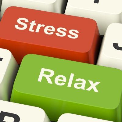 Stres-Relax.jpg
