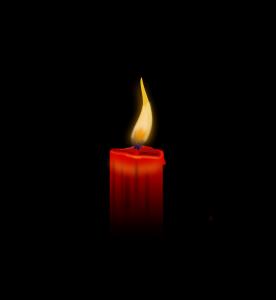 candlebits