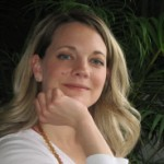 Episode 168 :: Jennifer Niedzielski :: Mindful Moms Network
