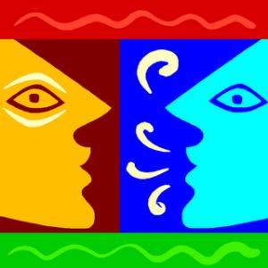 Practice Circle: Trust Emergence