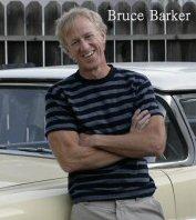 bruce_barker_2