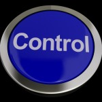 On Self and Self-Control