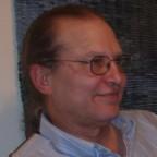 Carl H