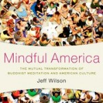 Mindful America: A Review