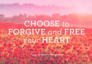 ChooseForgive2