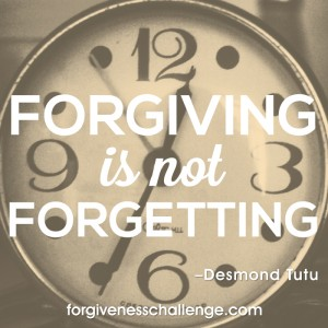 forgiving-is-not-forgetting