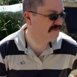 Episode 236 :: Jay Forrest :: Pentecostal Preacher to Secular Buddhist