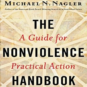 The Nonviolence Handbook: A Review