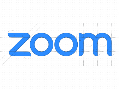 The Move to Zoom