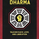 Radical Dharma: A Review