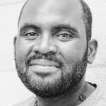 Episode 259 :: Lama Rod Owens :: Radical Dharma Part One — Intersectionality and Complexity