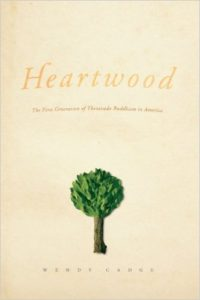 Wendy Cadge: Heartwood