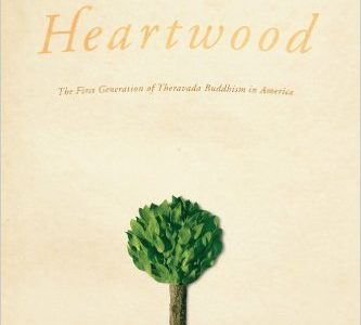 Insight Buddhism is Secular Buddhism: Reviewing Heartwood