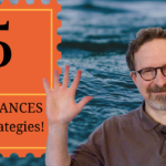 Dealing with the Five Hindrances