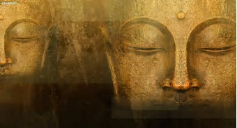 Practice Circle: See Confusion as Buddha