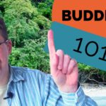 Intro to Buddhism