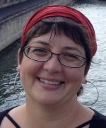 Episode 277 :: Kyira Korrigan :: Working with Hatred