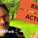 What is Right Action?