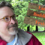 Why Read Early Buddhist Texts?