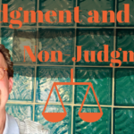 Judgment and Non-Judgment