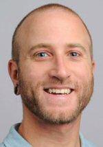 Episode 286 :: Harrison Blum :: Mindfulness Allies Project