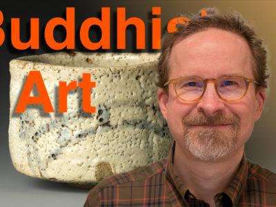 Intro to Buddhist Art