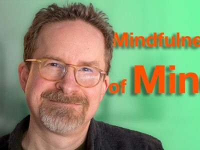 Mindfulness of Mind