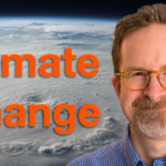 Buddhism and Climate Change