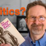 Politics, Religion, and Engaged Buddhism