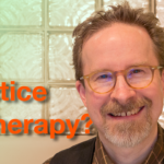 Buddhist Practice or Psychotherapy?