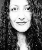 Episode 298 :: Sara Rahmani :: Understanding Unbelief: Mindfulness Meditation Project