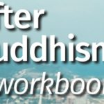 Tuwhiri: An Educational Resource For Secular Buddhists