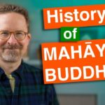History of Mahāyāna Buddhism: Innovation and Perfection
