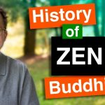 History of Zen Buddhism: Paradox and Tension