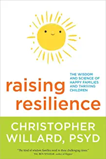 book_raising_resilience